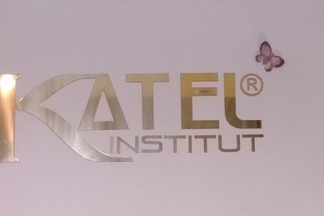 Katel Institut, Avignon, France