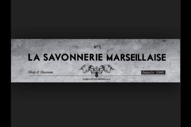 La Savonnerie Marseillaise, Marseille, France