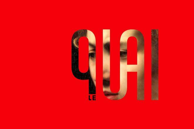 Le Quai, Angers, France