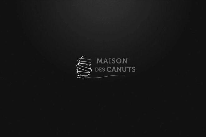 Maison des Canuts, Lyon, France