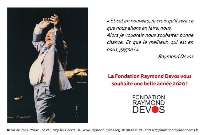 Maison-musee Raymond Devos, Saint-Remy-les-Chevreuse, France