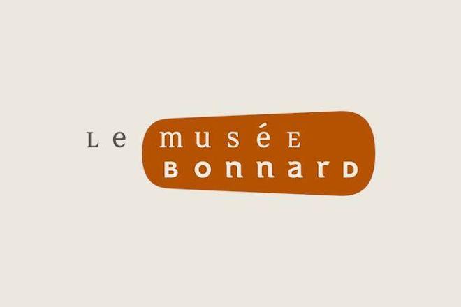 Musee Bonnard, Le Cannet, France