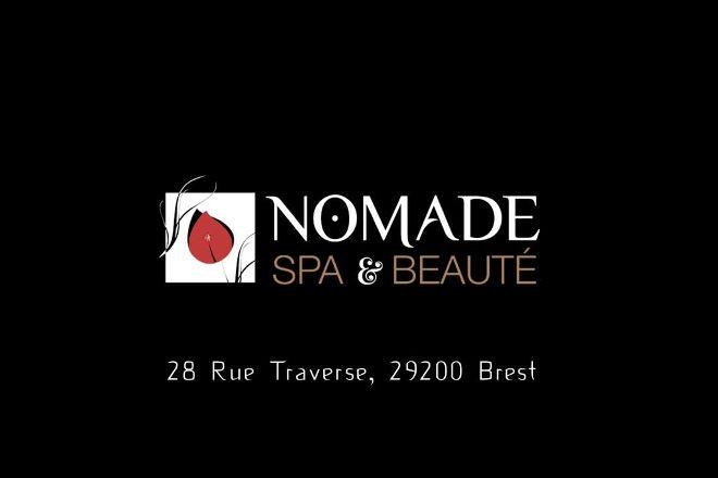 Nomade Spa & Beaute, Brest, France
