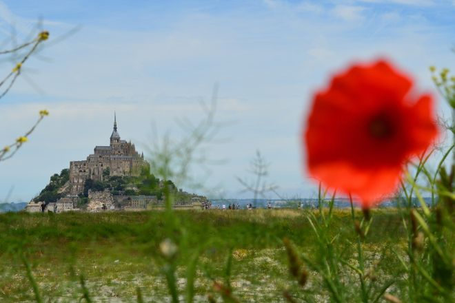 Normandy Heritage Tours, Bayeux, France