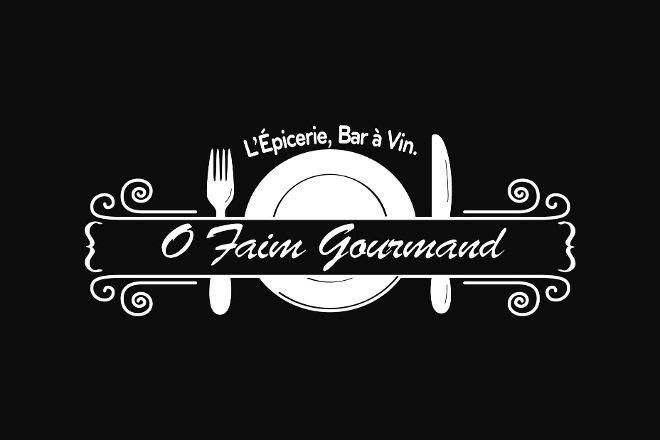O faim Gourmand, Lagny-sur-Marne, France