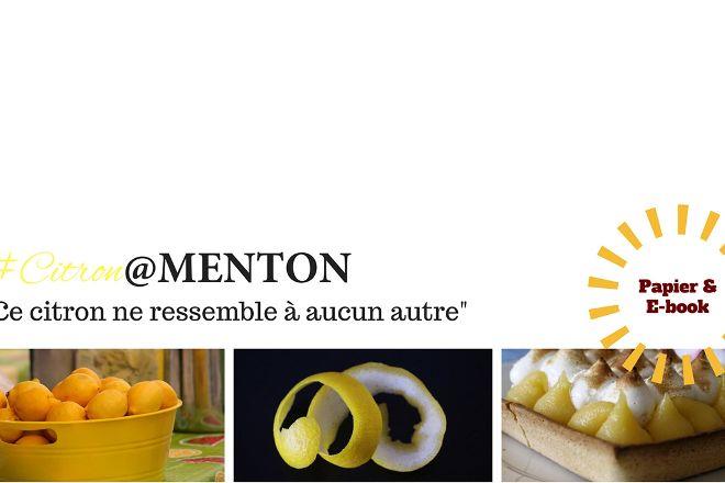 Pasta Piemonte, Menton, France