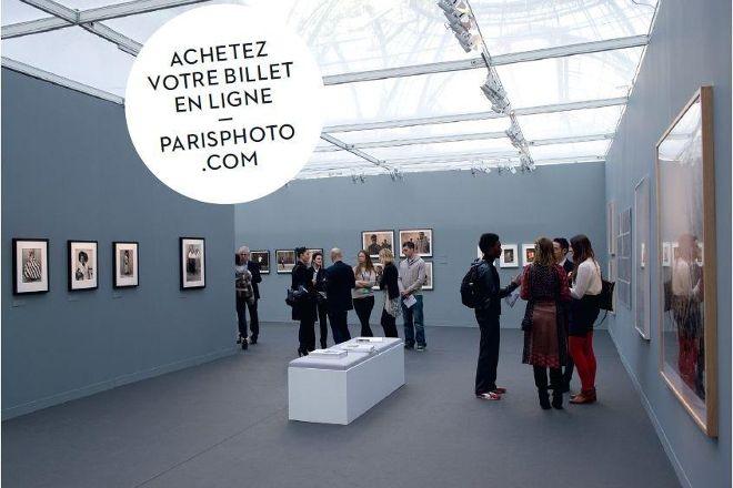 PHONO Museum Paris, Paris, France