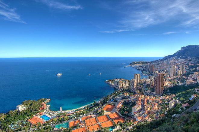 Riviera Secrets, Cannes, France