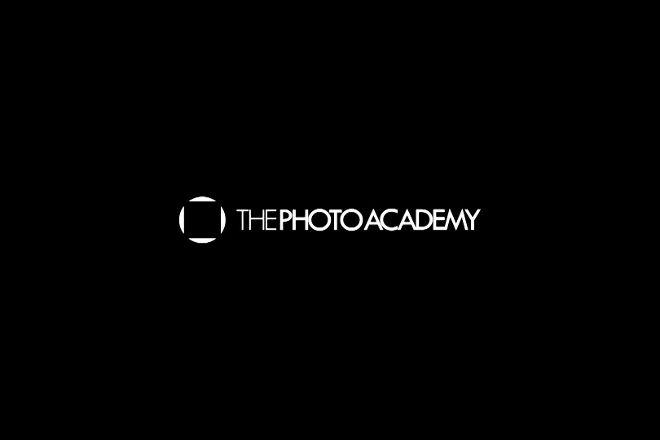The Photo Academy, Paris, France