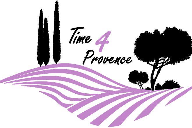 Time 4 Provence, Avignon, France