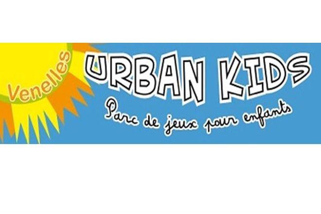 Urban Kids, Venelles, France