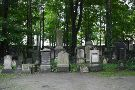 Alter Judischer Friedhof