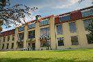 Bauhaus-Universitat Weimar