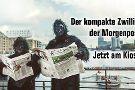 Berlin kompakt