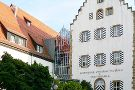 Deutsches Zweirad-und NSU-Museum