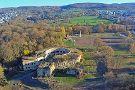 Fort Asterstein