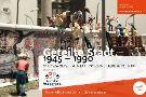 Forum Willy Brandt Berlin