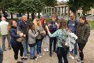 Gablinger Berlin Tours