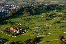 Golfer's Club Bad Uberkingen