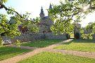 Kloster Drubeck