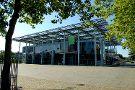 Kunstmuseum Wolfsburg