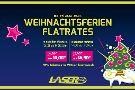 LaserZone Lasertag Bielefeld