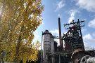 LWL-Industriemuseum Henrichshuette Hattingen