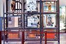 Museum Industriekultur Osnabruck