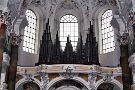 Ottobeuren Abbey