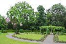 Potsdam's Gardens