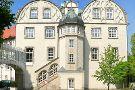 Schloss Gifhorn (Gifhorn Castle)