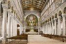 St. Boniface's Abbey