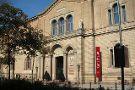Staatliche Kunsthalle Karlsruhe