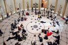Staatliche Museen zu Berlin - Preussicher Kulturbesitz