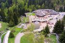Steinwasen Park