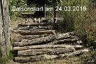 Steinzeitpark Dithmarschen