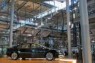 The Transparent Factory of Volkswagen
