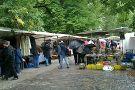 Troedelmarkt Arkonaplatz