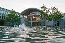 Werre-Park Bad Oeynhausen