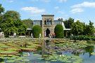 Wilhelma Zoologisch-Botanischer Garten