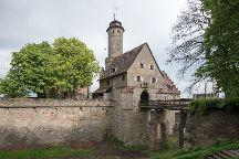 Altenburg, Bamberg, Germany