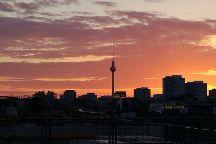 Culture & Touring Berlin