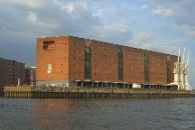 Elbphilharmonie Hamburg, Hamburg, Germany