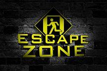 Escape Game Berlin