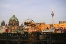Explore Berlin Tours