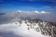 Garmisch-Classic, Garmisch-Partenkirchen, Germany