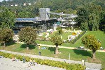 Geibeltbad Pirna, Pirna, Germany
