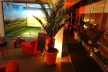 Golf Studio Berlin, Berlin, Germany