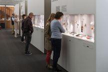 Jewelry Museum, Pforzheim, Germany