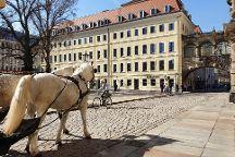 Kennst Du Dresden, Dresden, Germany